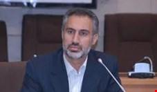 پورمحمدی از تدوین برنامه ششم با رویکرد اقتصاد مقاومتی و آمایش سرزمین خبر داد