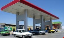 کرونا تاثیری بر مصرف CNG نداشته/ تاکنون ۲۶ هزار خودرو گازسوز شدهاند