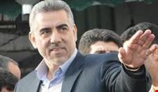 دولت روحانی هدفمندی یارانهها را از مسیرش منحرف کرد/ انصراف از دریافت یارانه باید اختیاری باشد