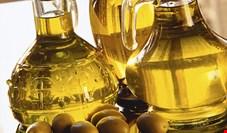 عضو شورای ملی زیتون: قیمت روغن زیتون خارجی دو برابر ایرانی است