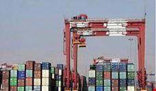 سانسور آمارهای تجارت خارجی ۳ ماهه شد/ گمرک ایران به بهانه تحریم، آمار جزئی تجارت را اعلام نمیکند!