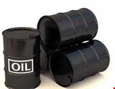تقاضای جهانی نفت به 104 میلیون بشکه در روز می رسد/ تولید نفت آمریکا 3.7 میلیون بشکه در روز