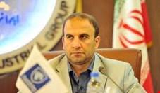فروش فوری محصولات ایرانخودرو از روز شنبه آغاز میشود