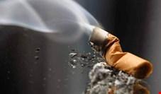 بیتوجهی به درآمد ۲۰هزار میلیاردیِ مالیات بر سیگار