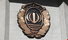 بانک ملی دو هزار میلیارد تومان تسهیلات قرضالحسنه در سال ۹۳ پرداخت کرد